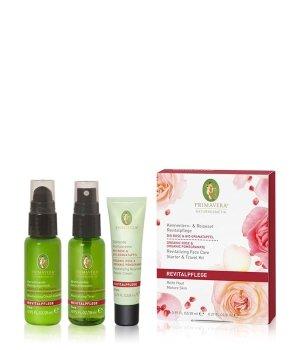 Primavera Rose Granatapfel Revitalpflege Gesichtspflegeset für Damen