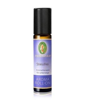 Primavera Stressfrei  Gesicht Roll-On für Damen und Herren