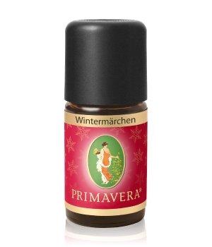 Primavera Wintermärchen  Duftöl für Damen und Herren