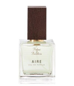 Profumi di Pantelleria Aire  Eau de Parfum für Damen
