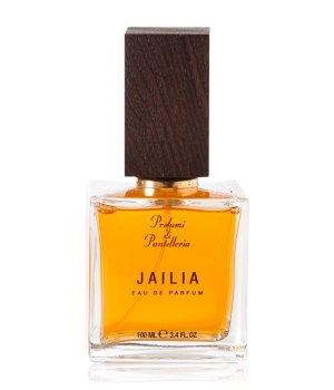 Profumi di Pantelleria Jailia   Eau de Parfum für Damen