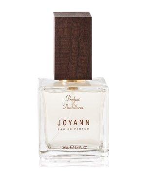 Profumi di Pantelleria Joyann  Eau de Parfum für Damen