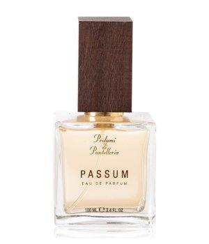 Profumi di Pantelleria Passum  Eau de Parfum für Herren