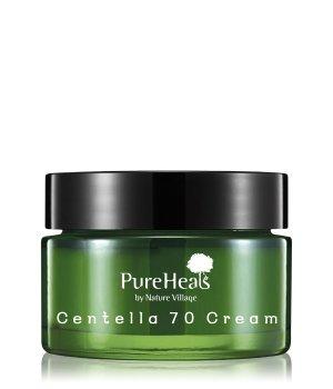 PureHeal's Centella 70 Gesichtscreme für Damen