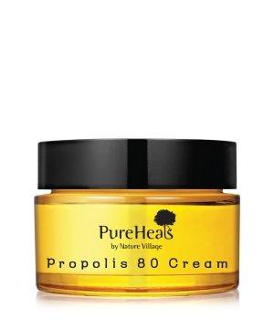 PureHeal's Propolis 80 Gesichtscreme für Damen und Herren