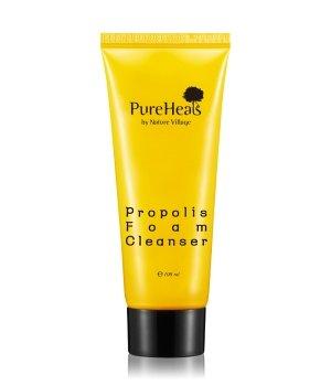 PureHeal's Propolis  Reinigungsschaum für Damen und Herren