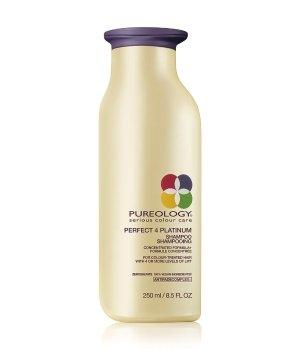 Pureology Perfect4Platinum  Haarshampoo für Damen und Herren