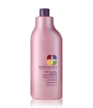 Pureology Pure Volume  Conditioner für Damen und Herren