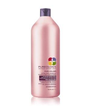Pureology Pure Volume  Haarshampoo für Damen und Herren