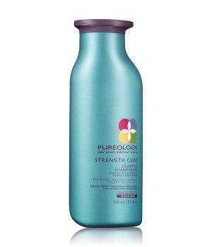 Pureology Strenght Cure  Haarshampoo für Damen und Herren