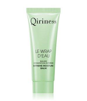 QIRINESS Le Wrap D'Eau  Extreme Moisture Balm Gesichtsbalsam für Damen
