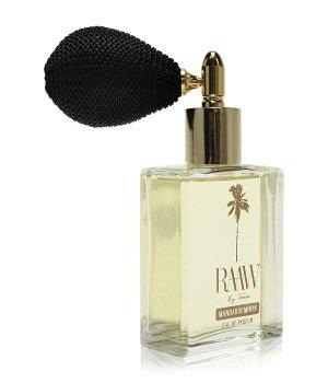 RAAW by Trice Mandarin Moon  Eau de Parfum für Damen und Herren