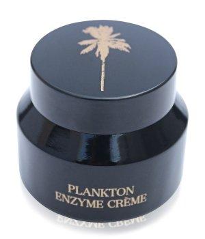 RAAW in a jar Plankton Enzyme Gesichtscreme für Damen und Herren