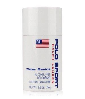 Ralph Lauren Polo Sport  Deodorant Stick für Herren