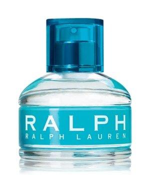 Ralph Lauren Ralph  Eau de Toilette für Damen