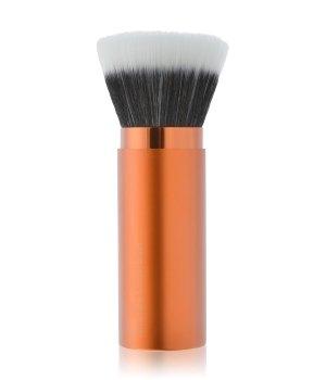 Real Techniques Base Retractable Bronzer Brush Puderpinsel für Damen und Herren
