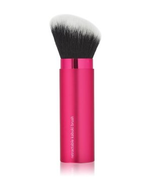 Real Techniques Finish Retractable Kabuki Brush Kabuki-Pinsel für Damen und Herren