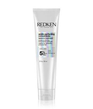 Redken Acidic Bonding Concentrate  Leave-in-Treatment für Damen