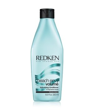 Redken Beach Envy Volume  Conditioner für Damen und Herren