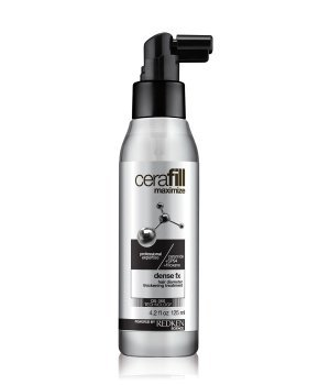 Redken Cerafill Dense FX Treatment Leave-in-Treatment für Damen und Herren
