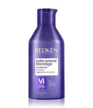 Redken Color Extend Blondage Conditioner Unisex