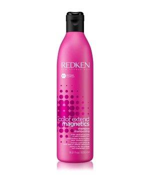 Redken Color Extend Magnetics  Haarshampoo für Damen und Herren