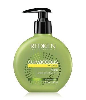 Redken Curvaceous Ringlet Haarlotion für Damen und Herren