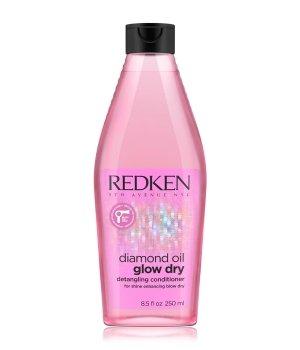 Redken Diamond Oil Glow Dry Conditioner für Damen und Herren