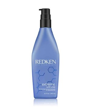 Redken Extreme Anti-Snap  Leave-in-Treatment für Damen und Herren