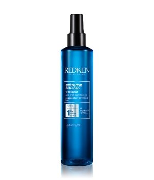 Redken Extreme Anti-Snap Leave-in-Treatment für Damen