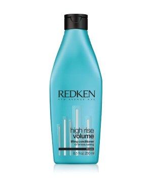 Redken High Rise Volume  Conditioner Unisex