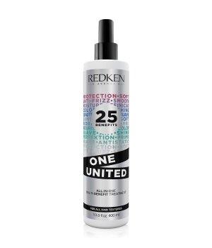 Redken One United Elixir  Leave-in-Treatment für Damen und Herren