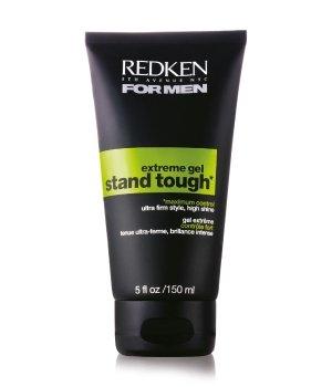 Redken For Men Stand Tough Haargel