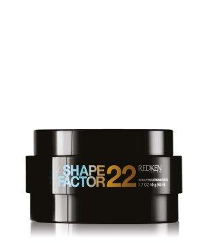 Redken Styling Flex Shape Factor 22 Haarpaste für Damen und Herren