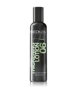Redken Styling Volumen Thickening Lotion 06 Föhnspray für Damen und Herren