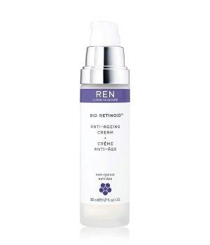REN Bio Retinoid Anti-Ageing Gesichtscreme für Damen