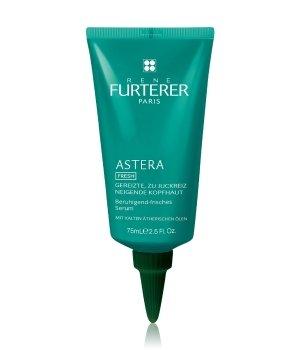 René Furterer Astera Fresh  Haarserum für Damen und Herren