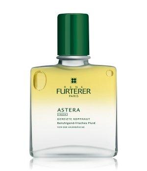 René Furterer Astera Fresh  Haarwasser für Damen und Herren