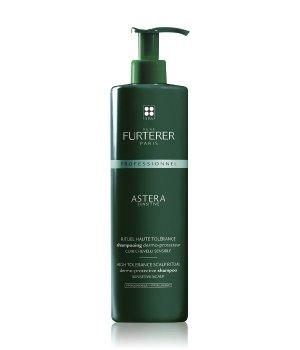 René Furterer Astera Sensitive  Haarshampoo für Damen und Herren