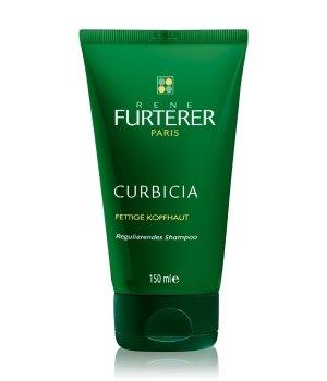 René Furterer Curbicia  Haarshampoo für Damen und Herren