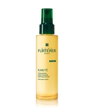 René Furterer Karité  Haaröl für Damen und Herren
