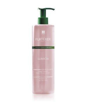 René Furterer Lumicia  Haarshampoo für Damen und Herren
