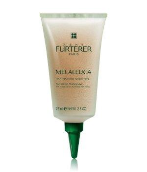 René Furterer Melaleuca Peeling-Gel Haarkur für Damen und Herren