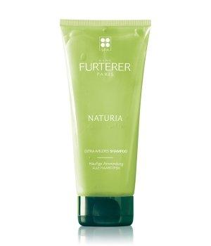 René Furterer Naturia Mildes Shampoo Haarshampoo