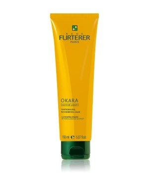 René Furterer Okara Active Light Haarmaske für Damen und Herren