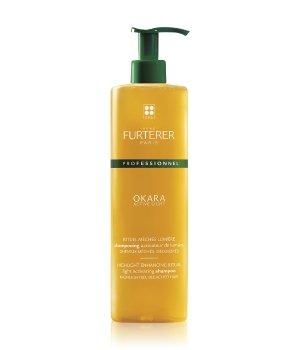 René Furterer Okara Active Light Haarshampoo für Damen und Herren