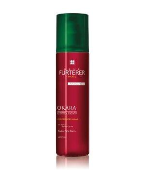 René Furterer Okara Protect Color Leave-in-Treatment für Damen und Herren