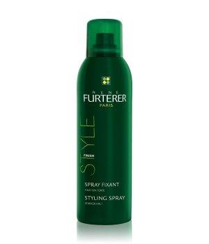René Furterer Style  Stylingspray für Damen und Herren