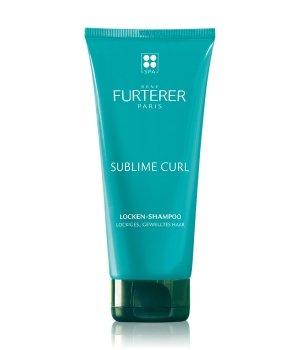 René Furterer Sublime Curl Locken-Shampoo Haarshampoo