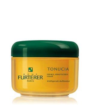 René Furterer Tonucia  Haarkur für Damen und Herren